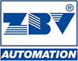 ZBV Automation GmbH