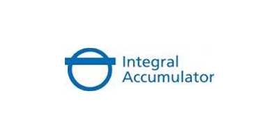 Integral Accumulator