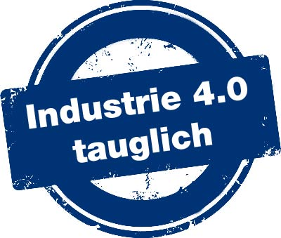 ZBV-AUTOMATION - Industrie 4.0 tauglich